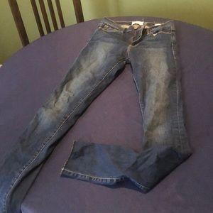 Frame Women's Jeans